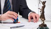 Услуги по составлению юридических документов
